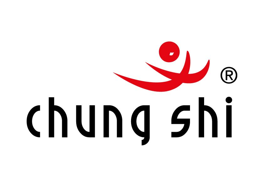 turnschuhe chung shi holzkirchen öffnungszeiten